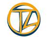 安徽塔兰特仪器科技有限公司