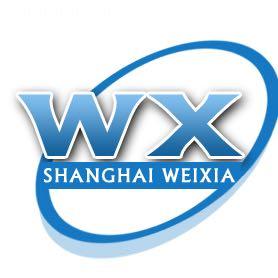 威夏电子科技(杭州)有限公司