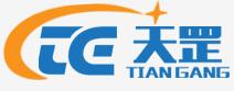 江苏天罡仪表有限公司