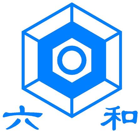 徐州六和测控技术有限公司