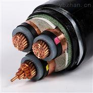 YJV22高压电缆-8.7/10KV-3*70
