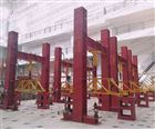 大学教学用实训标准梁及加载系统 试验机