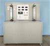 JY-ZLYSJ制冷压缩机性能实验台