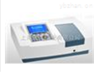 扫描型可见分光光度计(7230G/723)