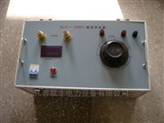 小电流发生器 升流器-三倍频感应耐压装置