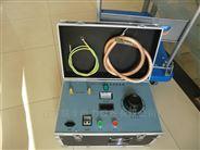 温升大电流发生器装置-电线品质检测仪