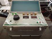 全自动大电流温升试验装置