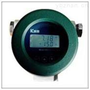 KE11205/1205B 酸堿鹽濃度 計