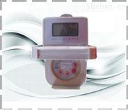 IC卡式水表