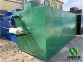 亳州市污水專用處理設備