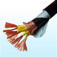 屏蔽鎧裝控制電纜KVVP2-22-7*1.5生產廠家