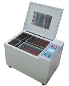 LCD回旋气浴振荡器