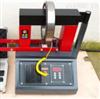 泰州世博ELDC/ELDX系列便携式轴承加热器