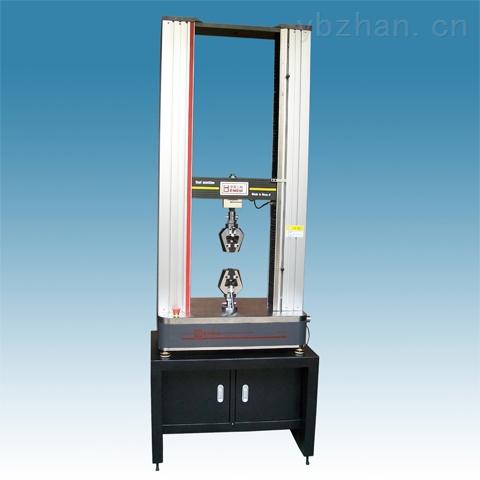 HY-1080-南京电子材料试验机