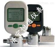 MF5712-N-200-B-A氣體質量流量計