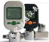 MF5712-N-200-B-A气体质量流量计