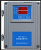振动监测保护仪-安徽万宇电气