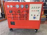 sf6氣體回收充氣裝置/抽真空充氣裝置