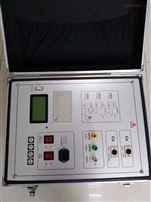 带打印全自动介质损耗测试仪承试资质三级