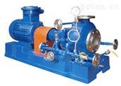 IR保溫化工泵
