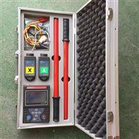 TAG-6000|TAG-8000数字高压无线核相仪厂家