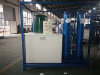 干燥空气发生器四级三级承装办资质用