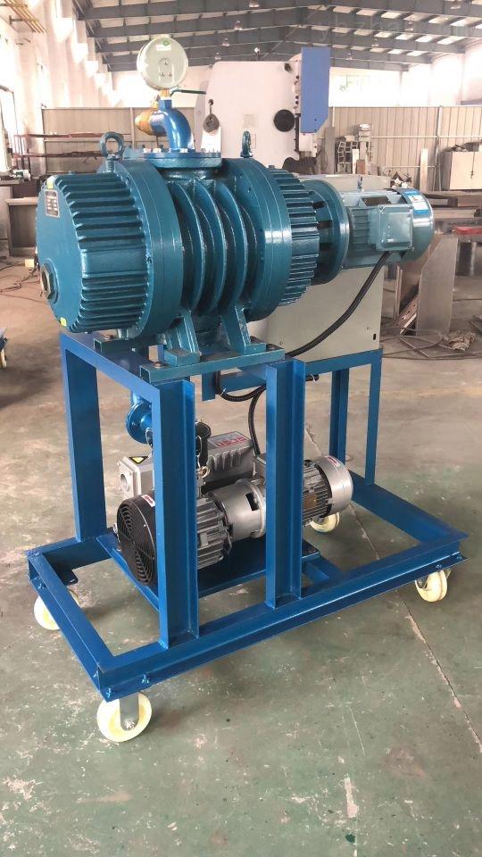 专业承修资质工具真空泵