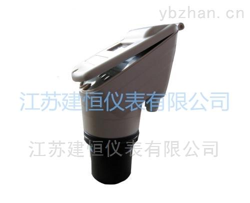 JH-UHZ-超聲波液位計