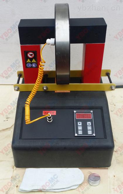 SMBG-2.0-电磁感应轴承加热器