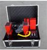 泰州世博GJW系列便携式电磁感应轴承加热器