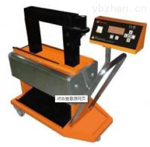 泰州世博SB-RA系列电磁感应轴承加热器
