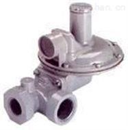 燃气调压器1853C-HC/1883CPB2艾默科减压阀