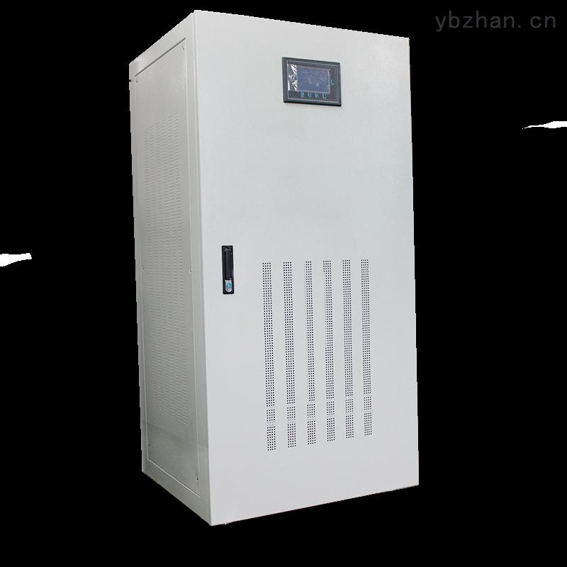 PLR-凈化穩壓電源-PLR-凈化穩壓電源