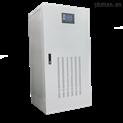 PLR-凈化穩壓電源