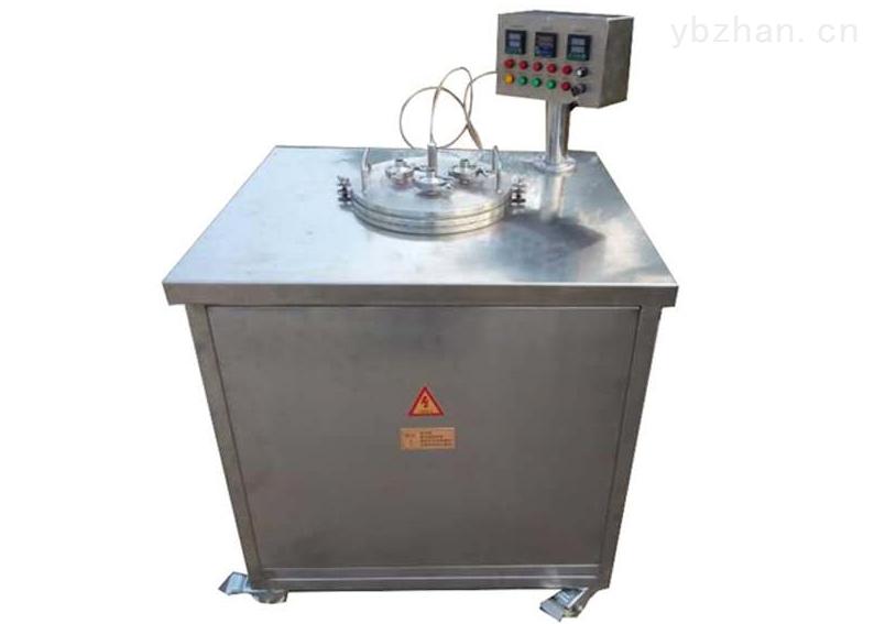 RWBC-08S-天津微波不锈钢淬取仪经久耐用品牌厂家