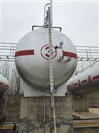液化氣液位計氣罐液位報警儀