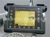 德国KK超声波探伤仪USM35X