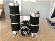 電力消諧器廠家、用途