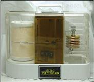雙金屬溫度計廠家應用