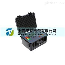 TY3600接地电阻测试仪