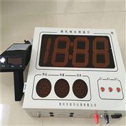 挂壁式大屏幕钢水测温仪SH-300BGW热销产品