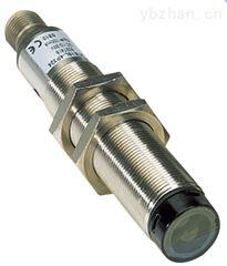 VL18L-4N324德SICK光电传感器6027432