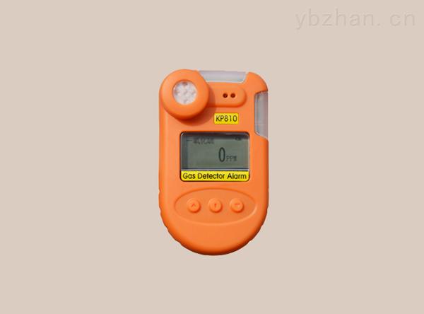 kp810型O2氣體檢測報警儀 便攜式氧氣濃度檢測儀