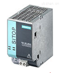 6ED1055-1MB00-0BA2原装德SIEMENS扩展模块