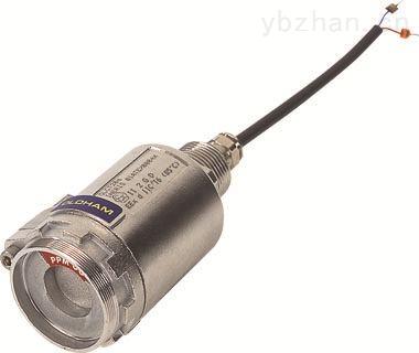 OLCT20-OLCT20在線氧氣探頭