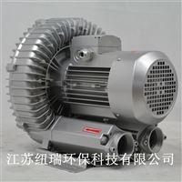三相高壓風機,纽瑞380V高壓鼓風機