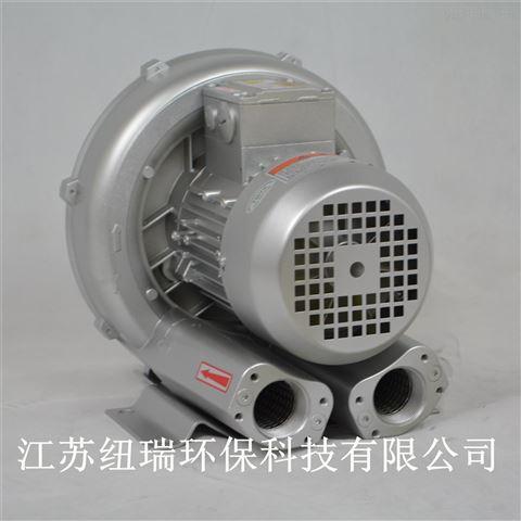 7.5kw高压风机,5.5kw高压鼓风机