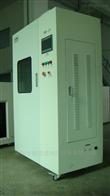 DMS-DC008电池针刺试验机