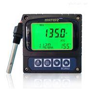 FRATERZ工业在线电导率EC计EC-2012