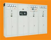 PGL-1-2型交流低压配电屏